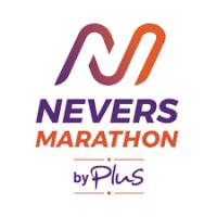RDV CLM Marathon de Nevers 2019