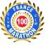RDV 2019 Marathon de Paris