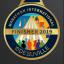 RDV CLM Marathon de Deauville 2019