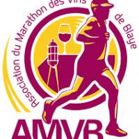 Rendez-vous CLM du Marathon de Blaye 2019