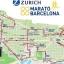 RDV CLM Marathon de Barcelone 2020