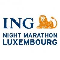 RDV CLM Marathon de Luxembourg 2020