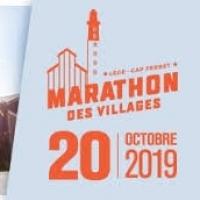 RDV CLM Marathon des Villages 2019