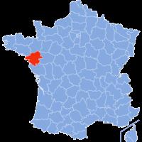 Marathon de Nantes