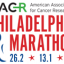 Marathon de Philadelphie
