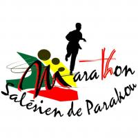 Marathon salésien de Parakou