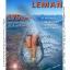Ultra Tour du Léman