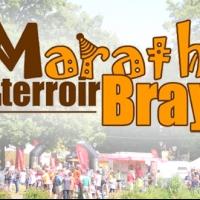 Marathon du Terroir Brayon