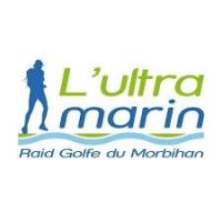Ultra Marin Raid Golfe du Morbihan