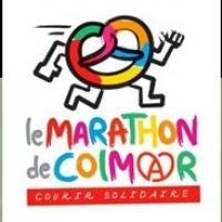 Marathon de Colmar
