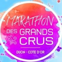 Marathon des grands crus (Dijon)