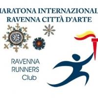 Maratona di Ravenna