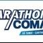 Marathon Tunis - Carthage