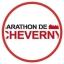 Marathon de Cheverny
