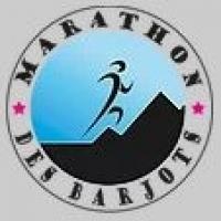 Marathon des Barjots