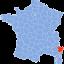 Marathon de Nice-Cannes