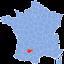 Marathon de Montauban