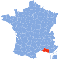 Marathon de Salon de Provence