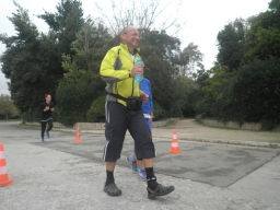 11-05-2016 marathon de l'espoir Borely (93).JPG